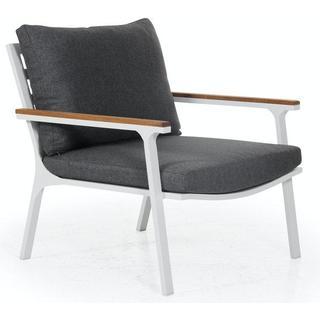 Brafab Olivet Fåtöljer & Loungestolar