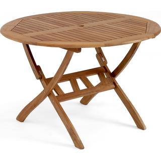 Brafab Everton Ø110cm cafébord