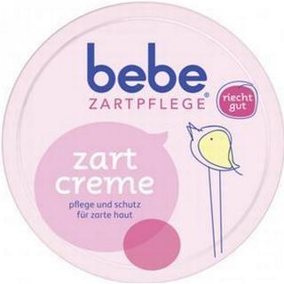 Bebe Babycreme 50ml