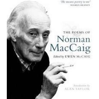 Poems of Norman MacCaig