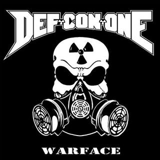 Defcon One - Warface