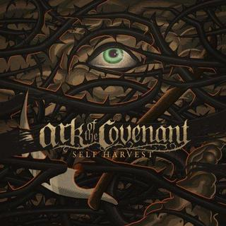 Ark Of The Convenant - Self Harvest