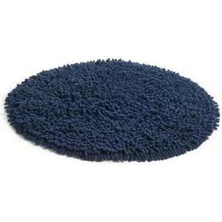 Etol Matta Rasta Orginalet (70cm) Blå