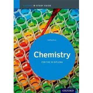 Chemistry (Pocket, 2012)