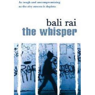 The Whisper (Storpocket, 2005)