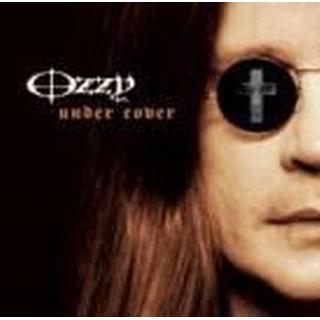 Osbourne Ozzy - Under Cover