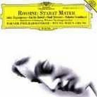 Rossini Philha - Stabat Mater