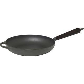 ICA Cook & Eat Stekpanna 28 cm