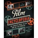 The Film Encyclopedia (Häftad, 2012)