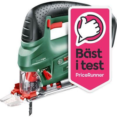 Bosch PST 18 LI Solo