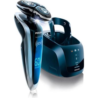 Philips SenseTouch 3D RQ1290