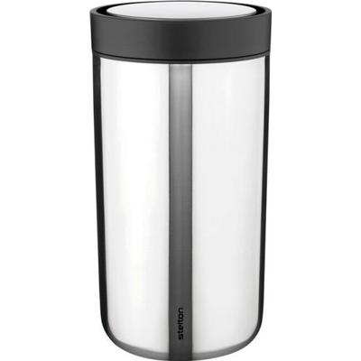 Stelton To Go Click 20 cl