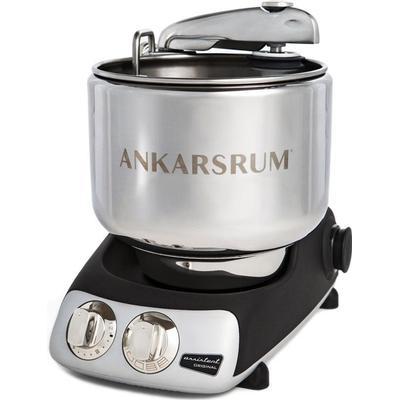 Ankarsrum Assistent AKM 6220