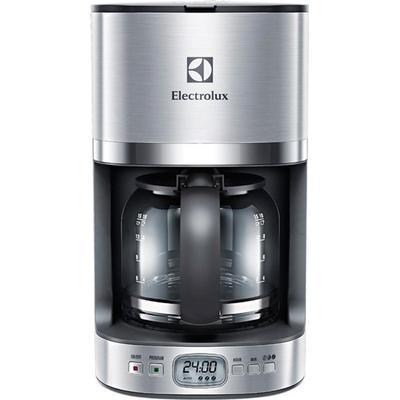 2 trendiga kaffebryggare: funktioner, priser och tips