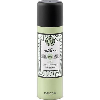 Maria Nila Style & Finish Dry Shampoo 250ml
