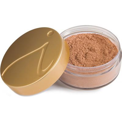 Jane Iredale Amazing Base Loose Mineral Powder Foundation Bisque