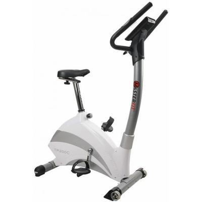 Master Fitness TP200