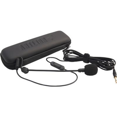 Antlion Audio ModMic 4 - with Mute
