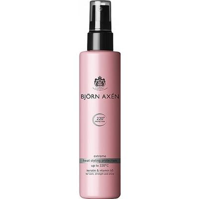Björn Axén Heat Styling Protection 150ml