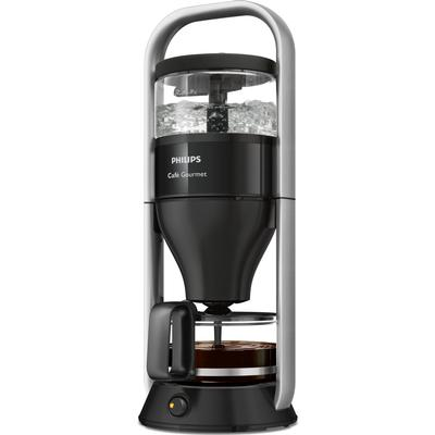 Philips Cafe Gourmet HD5408