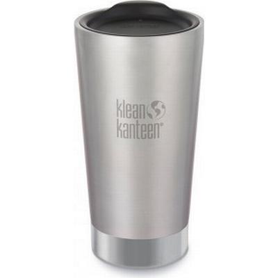 Klean Kanteen Insulated Tumbler 473ml