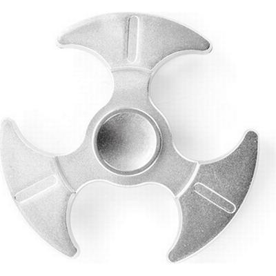 Fidget Spinner Axes