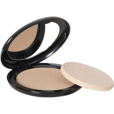 Isadora Ultra Cover Compact Powder SPF20 #18 Camouflage