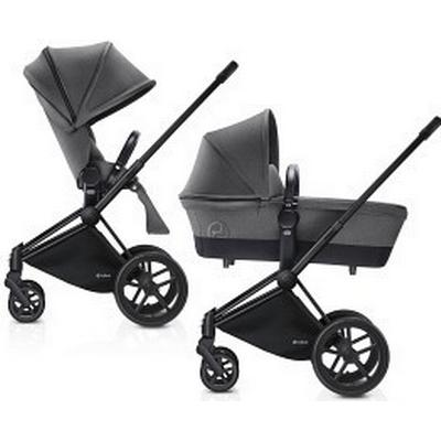 Cybex Priam (Duo)