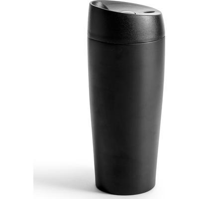 Sagaform - Termosmugg 40 cl 7.5 cm