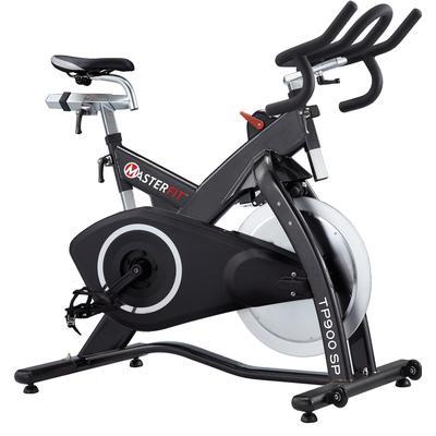 Masterfit SP900 Indoor Bike