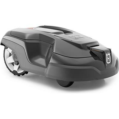 Husqvarna Automower 315 2019