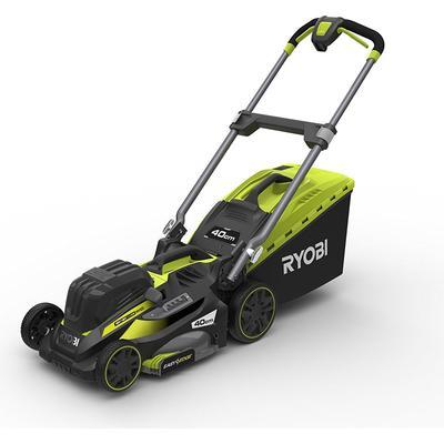 Ryobi OLM1841H Batteridriven gräsklippare