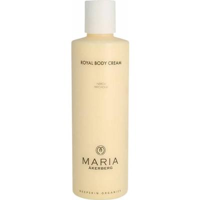 Maria Åkerberg Royal Body Cream 250ml