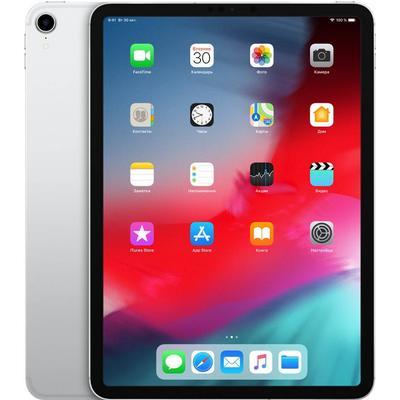 """Apple iPad Pro (2018) 11"""" 256GB"""
