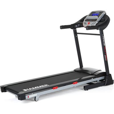 Hammer Race Runner 2200i