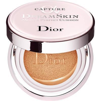 Christian Dior Capture Dreamskin SPF50 PA+++ #020 Light Beige
