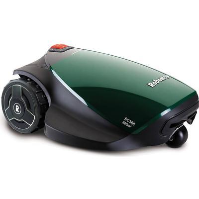 Robomow RC308 Pro