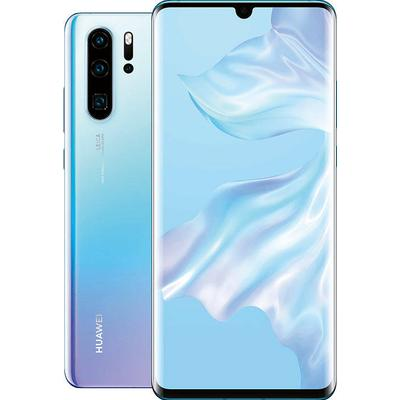Huawei P30 Pro 8GB RAM 128GB Dual SIM
