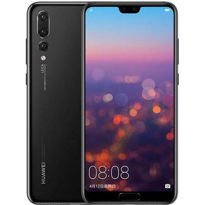 Huawei P20 Pro 128GB CLT-L29 Dual SIM