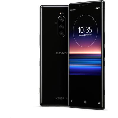 Sony Xperia 1 128GB J9110 Dual SIM
