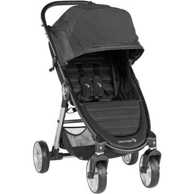 Baby Jogger City Mini 2 4-wheels