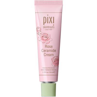 Pixi Rose Ceramide Cream 50ml
