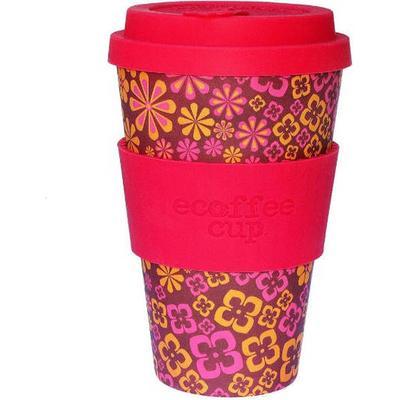 Ecoffee Cup Yeah Baby Termosmugg 40 cl
