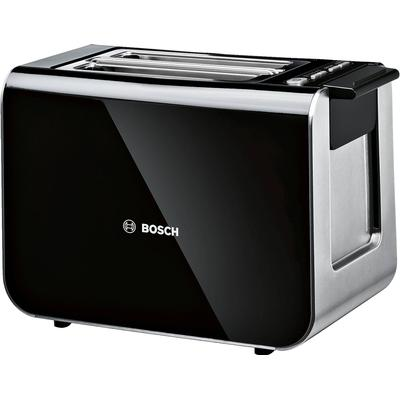 Bosch TAT8613
