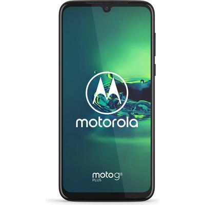 Moto Moto G8 Plus 64GB Dual SIM