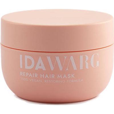 Ida Warg Repair Hair Mask 300ml