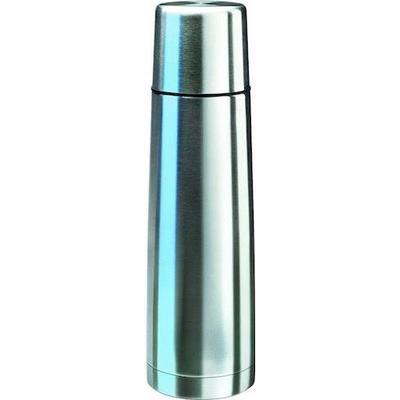 Isosteel Slim Quickstop Termos 0.9 L