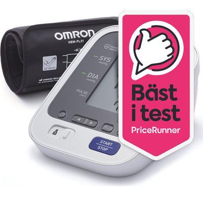 vad kostar en blodtrycksmätare