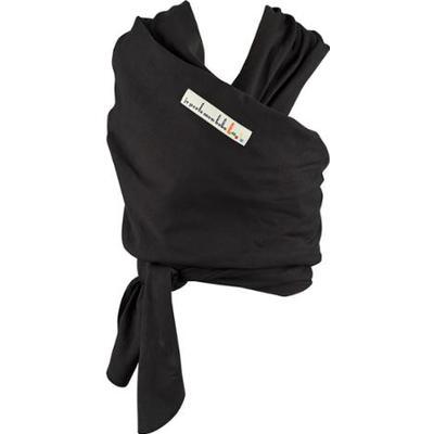 Je Porte Mon Bebe Basic Wrap