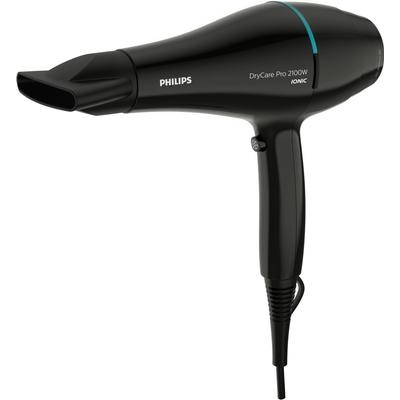 Philips DryCare Pro BHD272